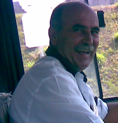 Arquidevalque Vieira