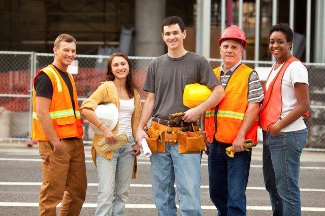 Laudo Técnico de Condições Ambientais do Trabalho - LTCAT