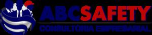 Abcsafety Consultoria Empresarial